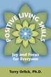 Book Title: Positive Living Skills